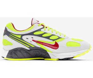 Nike Air Ghost Racer whiteneon yellow ab 49,95