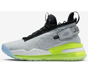 Nike Jordan Proto Max 720 a € 115,99   Marzo 2020   Miglior