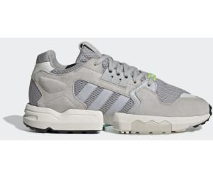 Adidas ZX Torsion grey twogrey twochalk white ab 69,00