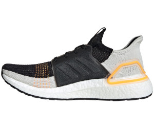 Adidas UltraBOOST 19 trace cargoraw whitesolar red ab 130