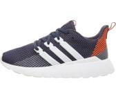 Adidas Questar Flow 38 bei