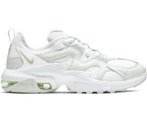 Nike Air Max Graviton whitebarely mint |