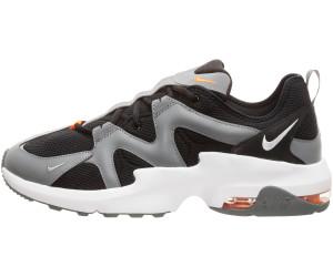 Nike Air Max Graviton blackwhitegrey ab 49,99
