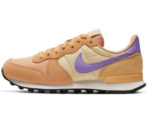 Nike Internationalist Premium Women purpleorange ab 68,36