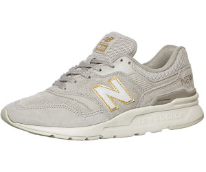 New Balance 997H Women warm alpaca ab 61,85 ...
