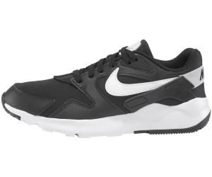 Nike LD Victory ab 39,35 €   Preisvergleich bei