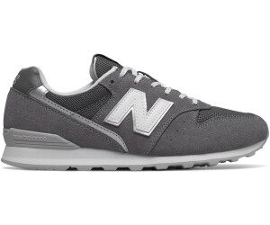 New Balance WL996 castlerock with silver ab 59,90 ...