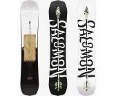 Salomon Snowboard Preisvergleich | Günstig bei idealo kaufen