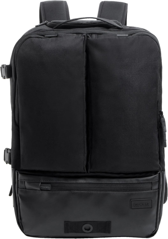 Image of Crumpler Creator's Director's Cut Backpack black