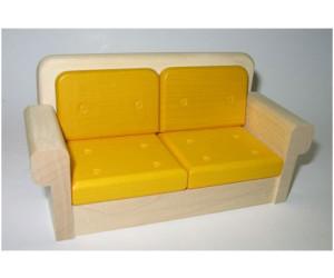 Rülke Sofa