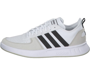 Adidas Court 80s cloud whitecore blackraw white ab 45,69