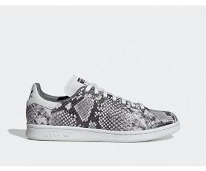 Adidas Stan Smith crystal whitegrey fourcore black ab 69