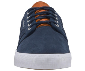 Adidas Seeley collegiate navycloud whitetech copper ab 74