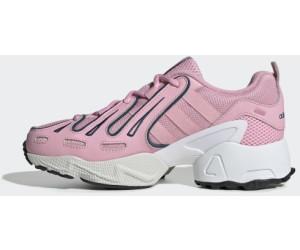 mineral pinktech Adidas EQT Women Gazelle true pinktrue ab WIeH29EYDb