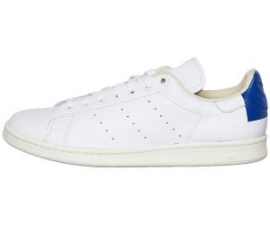 adidas Originals Stan Smith Herren Sneaker weiß blau EE5788
