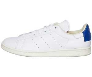 Adidas Stan Smith cloud whitecollegiate royaloff white au