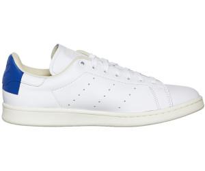 Adidas Stan Smith cloud whitecollegiate royaloff white au
