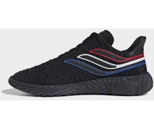 Blackscarletcollegiate Ab 00 Core Adidas 59 Royal Sobakov Tl3FK1cJ
