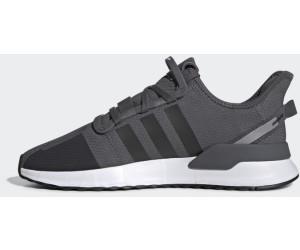 Adidas U_Path Run grey Fivecore blackcloud white ab 59,75