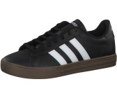 Adidas Daily 2.0 ab 39,43 € (Oktober 2020 Preise