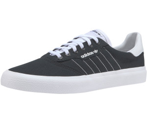 first rate new high 100% quality Adidas 3MC core black/cloud white/core black ab 43,73 ...