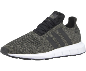 white blackcloud 69 Swift trace ab cargocore Adidas Run 89 m80nvNw
