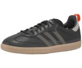 Adidas Samba OG ab 53,23 € (März 2020 Preise