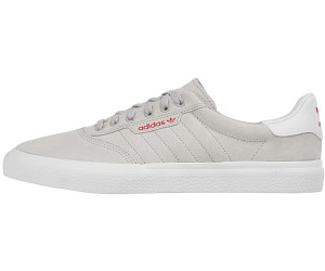 classic vast selection low price Buy Adidas 3MC grey two/cloud white/scarlet from £42.00 ...
