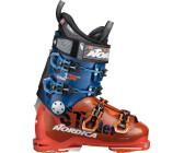 Nordica Skischuhe Preisvergleich | Günstig bei idealo kaufen