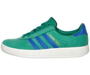Adidas Trimm Trab bold greenbluecream white ab 99,50
