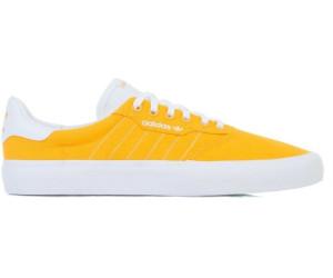 adidas 3MC Sneaker Low bei Stylefile