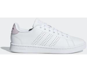 Adidas Advantage Women ab 30,45 € | Preisvergleich bei idealo.de