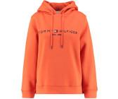 Adidas Hoodie (DU9945) ecru tintcraft orange ab 56,76