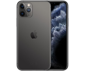 Apple Iphone 11 Pro 64gb Space Grey Ab 983 99 April 2020 Preise