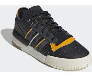 scarpe adidas rivarly low
