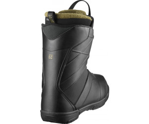 Salomon Faction Boa (2020) black ab 139,90 € (Februar 2020