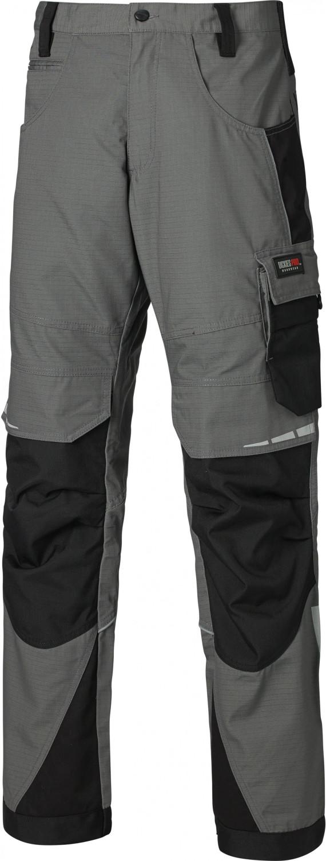 Dickies Pro Bundhose (DP1000) grau