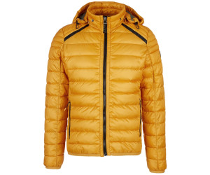 S.Oliver Funktionale Jacke 3M Thinsulate (28.908.51.9002) ab