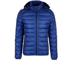 Funktionale Jacke Thinsulate28 51 oliver 3m S 908 9002Ab 35Aj4LqR