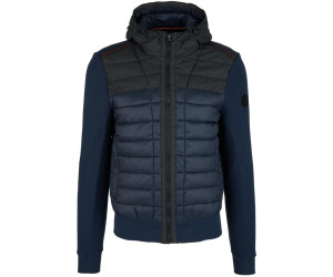 S.Oliver Funktionsjacke 3M Thinsulate (28.908.51.9103) ab 54