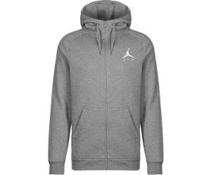 Nike Jordan Jumpman (939998) ab 45,21 </p>                     </div>   <!--bof Product URL --> <!--eof Product URL --> <!--bof Quantity Discounts table --> <!--eof Quantity Discounts table --> </div>                        </dd> <dt class=