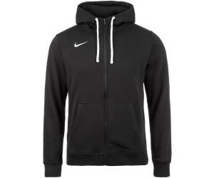 Nike Full Zip Club19 Hoody (AJ1313) ab € 30,22