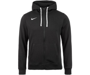Nike Full Zip Club19 Hoody (AJ1313) au meilleur prix sur