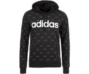 Adidas Linear Graphic Hoodie ab 40,92 €   Preisvergleich bei