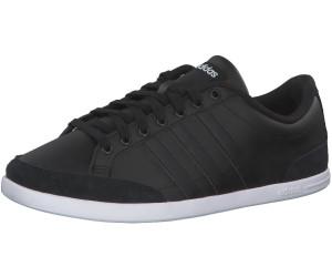 Adidas NEO Caflaire core blackcore blackgrey five ab 66,45