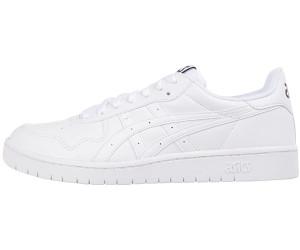 Asics Japan S white/white au meilleur prix sur idealo.fr
