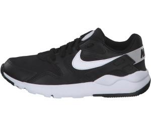 Nike LD Victory blackwhitewhite ab 42,67