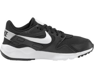 Nike LD Victory blackwhitewhite ab 45,89