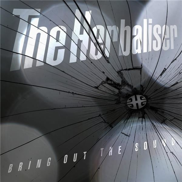 Image of BBE The Herbaliser - Bring Out The Sound (Vinyl)