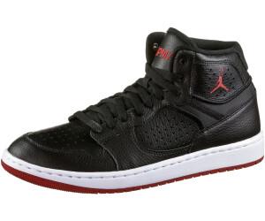 Jordan Trova Jordan in Altri Accessori Jordan prezzi